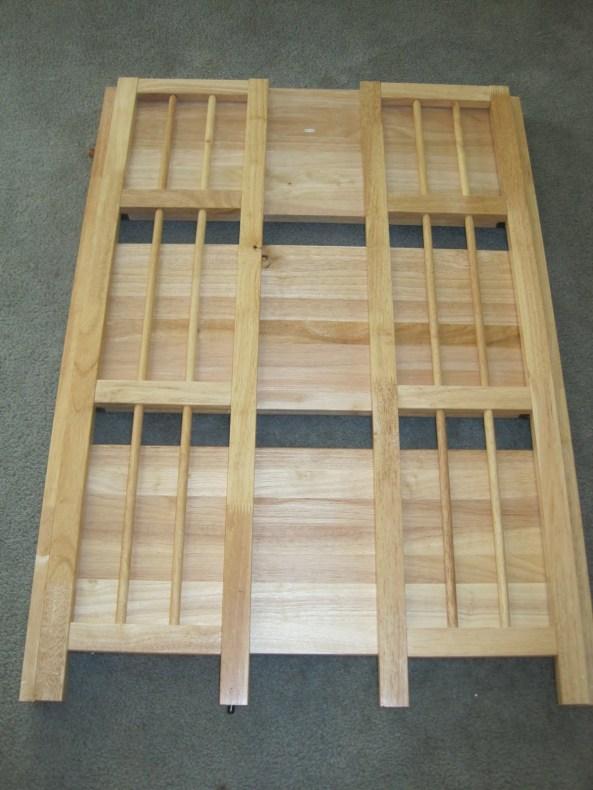 Diy Folding Bookshelf Plans Pdf Download Best Woodworking